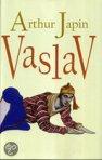 Vaslav van Arthur Japin