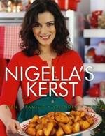 Nigella's Kerst van Nigella Lawson
