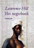 Het negerboek van Lawrence Hill