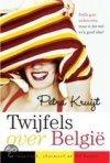 Twijfels over België van Petra Kruijt