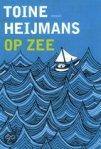 Op Zee van Toine Heijmans