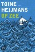 Op zee by Toine Heijmans
