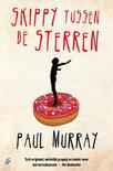 Skippy tussen de sterren van Paul Murray