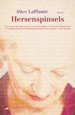 Hersenspinsels van Alice LaPlante