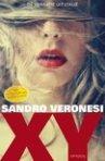 XY van Sandro Veronesi