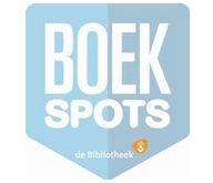 Boekspots
