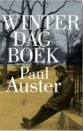 Winterdagboek van Paul Auster