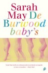 De Burwood Baby's van Sarah May