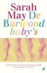 De Burwood Baby's van Sarah May