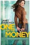 One for the Money van Janet Evanovich