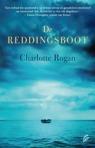 De reddingsboot van Charlotte Rogan