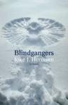 Blindgangers van Joke J. Hermsen