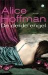 De derde engel van Alice Hoffman