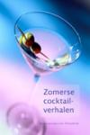 Cocktailverhalen