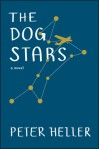 The Dog Stars van Peter Heller
