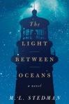 The Light between Oceans van M. L. Stedman