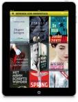 Lees dit boek app