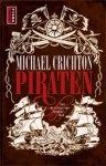 Piraten van Michael Crichton