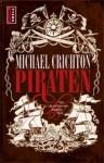 Piraten van Michael Crichton