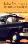 Reizen met Charley van John Steinbeck