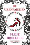 De urenfabriek van Fleur Brockhus