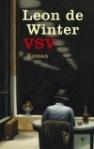 VSV van Leon de Winter