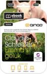 Emma's Geluk van Claudia Schreiber