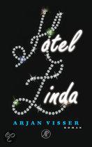 Hotel Linda door Arjen Visser