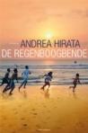 De regenboogbende door Andrea HIrata