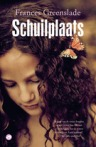 Schuilplaats van Frances Greenslade