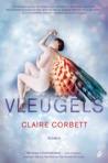 Vleugels van Claire Corbett