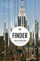 The Finder door Colin Harrison