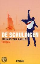 De schuldigen door Thomas van Aalten