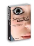 Zeemansbruid door Judith VIsser