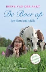De boer op door Irene van der Aart