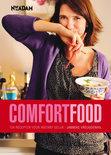 comfortfood