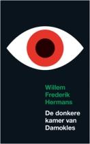 De donkere kamer van Damokles door W. F. Hermans