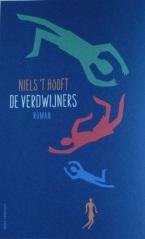 De verdwijners door Niels 't Hooft