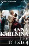Anna Karenina door Leo Tolstoy