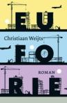 Euforie door Christiaan Weijts