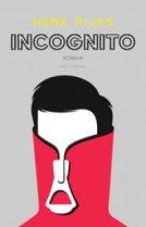 Incognito door Henk Rijk