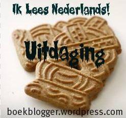 Ik Lees Nederlands!