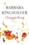Vlieggedrag door Barbara Kingsolver