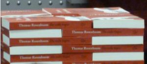 Rosenboom Boeken