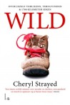 Wild door Cheryl Strayed