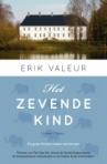 Het zevende kind door Erik Valeur