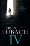 IV door Arjen Lubach