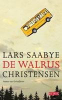 qDe walrus door Lars Saabye Christensen