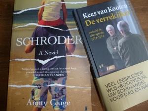 boekenweek