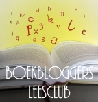 Boekbloggers Leesclub
